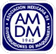 amdm/></noscript></a></div><div class=