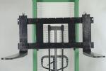 plataforma-elevador-hidraulico-manual-hms-1500n-miniatura